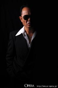 佐川銀二のAVの画像
