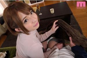 麻里 梨夏のAV動画の画像