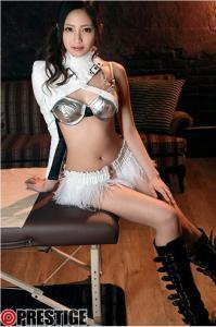 桃谷エリカのAV動画の画像
