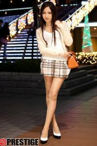 桃谷エリカの素人モノのAV動画の画像