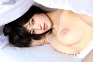高橋しょう子のAV動画の画像