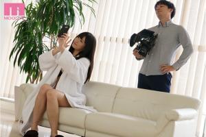 グラドルだった高橋しょう子のAV動画の画像