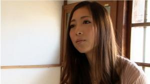 宇野栞菜のAV動画の画像