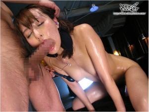希崎ジェシカのAV