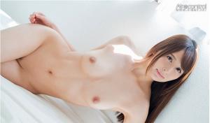 希崎ジェシカの画像