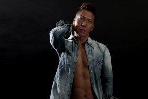 黒田悠斗の画像