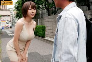 凄テクに出演した松本菜奈実のAV動画の画像