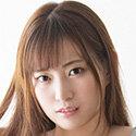美谷朱里のAV動画の画像