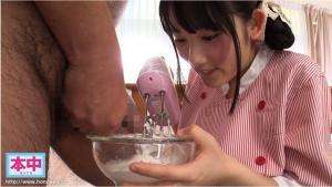 宮崎あやの引退作品AVの画像