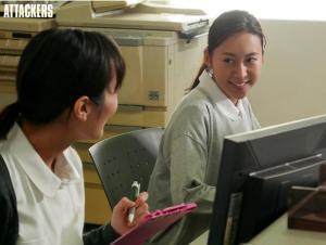 松下紗栄子のAVの画像