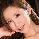 篠田ゆうのAVの画像