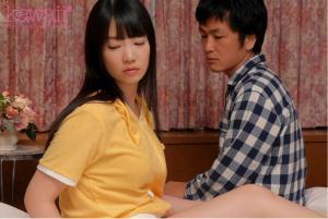 鈴木小春のAVの画像