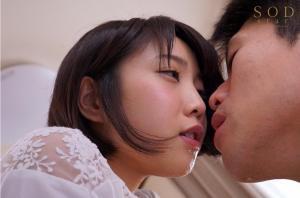 戸田真琴のAVの画像