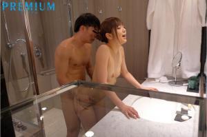 麻倉憂のAV動画の画像
