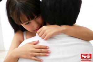 夕美しおんのデビューAV動画の画像