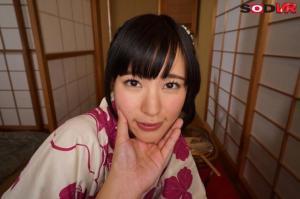 八尋麻衣のAV動画の画像