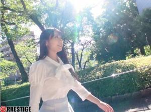永瀬みなものデビューAV動画の画像