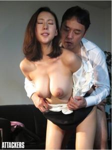 松下紗栄子のセックス