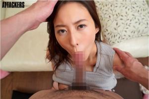 松下紗栄子のVR