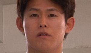 貞松大輔のAV動画の画像
