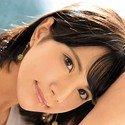 森沢リサのAVの画像