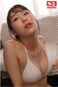 新名あみんのAVの画像