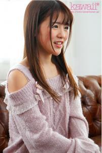 元外神田のアイドルとして活躍した永瀬ゆいのAV動画の画像