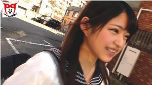 円光娘の渚みつきのAV動画の画像