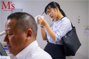 根尾あかりの大ヒットNTR中出しの続編AV動画の画像