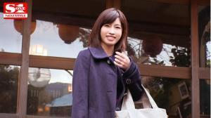 奥田咲のAVの画像