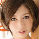 奥田咲のAV動画の画像