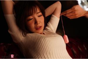 水沢美心のデビューAV動画の画像