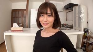 藤森里穂のAV動画の画像