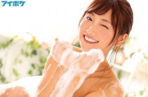 加美杏奈のAV動画の画像