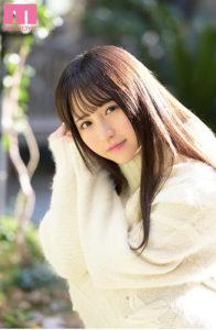 小野六花のAV動画の画像