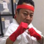 中田一平の画像