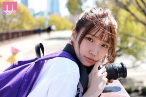 樋口みつはのデビューAV動画の画像