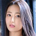 松岡すずのAV動画の画像