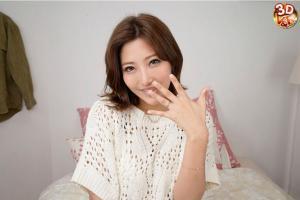 水川スミレのAV動画の画像