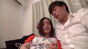 玉木玲のAV動画の画像