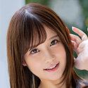 桃園怜奈のAV動画の画像