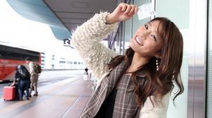 七海ひなのAV動画の画像