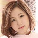 田中ねねのAV動画の画像