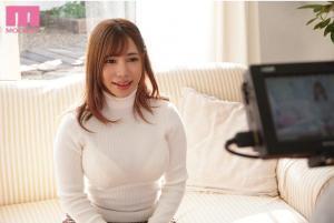 夢見るぅのAV動画の無料サンプルのインタビュー画像