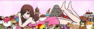 桃乃木かなのYouTube動画のトップ画像