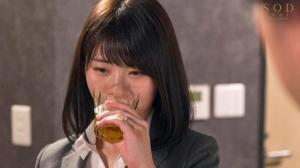 宮島めいのキメセク相部屋NTR作品の無料サンプル動画の画像