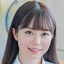 百瀬あすかのAV動画の画像
